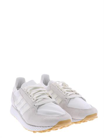 adidas Forest Gove Cloud White