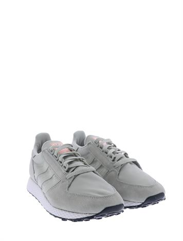 adidas Forest Gove Grey