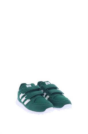 adidas Forest Grove Collegiate Green
