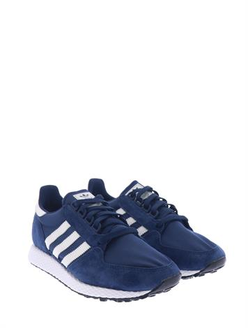 adidas Forest Grove Collegiate Navy