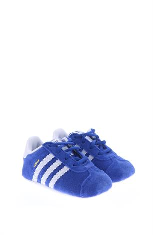 adidas Gazelle Crib Collegiate Navy