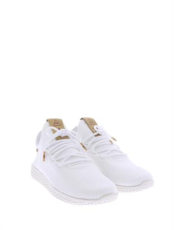 adidas Pharrel Wiliams Tennis White Brown