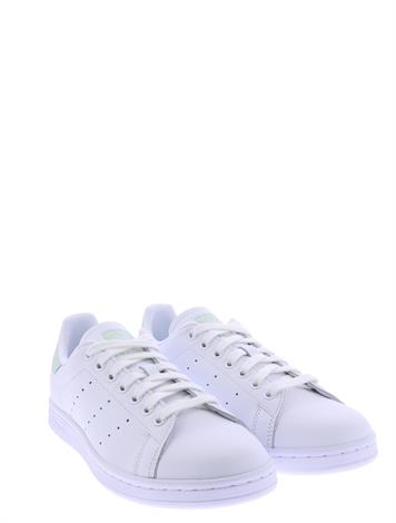 Adidas Stan Smith Women White