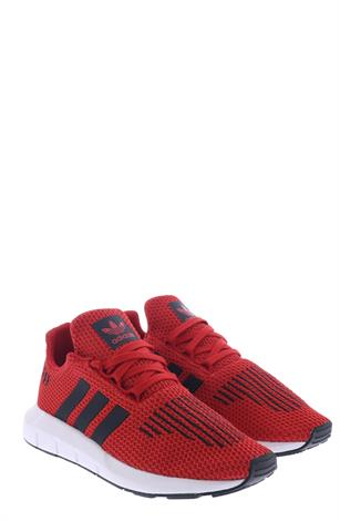 adidas Swift Run Scarlet