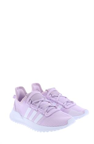 adidas U Path Run Aer Pink