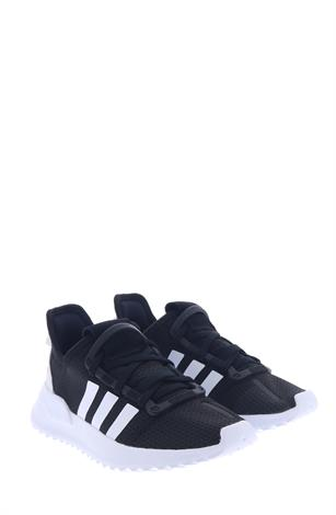 adidas U Path Run Core Black