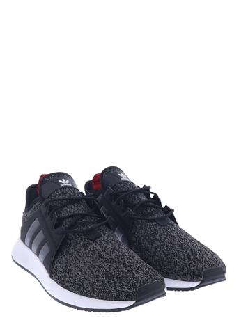 adidas X-PLR Core Black