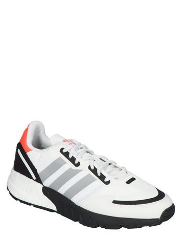 Adidas ZX 1K Boost Men Crystal White