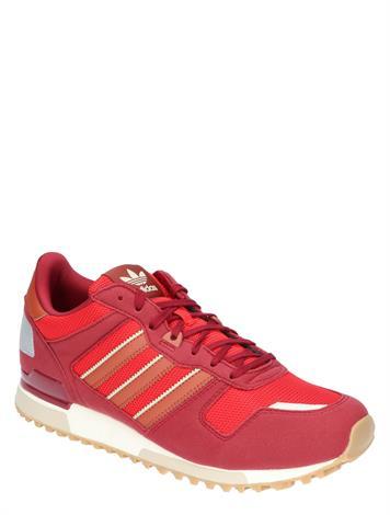 Adidas ZX 700 Men Scarlet