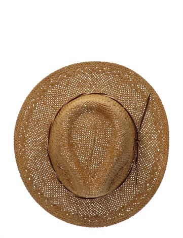 Barts Arday Hat Light Brown