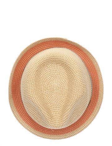 Barts Fluoriet Hat 4730 07 Natural