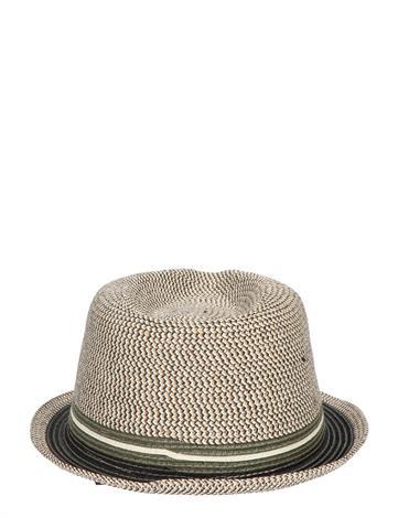 Barts Fluoriet Hat Black