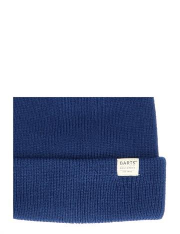 Barts Kinabalu Beanie Blue