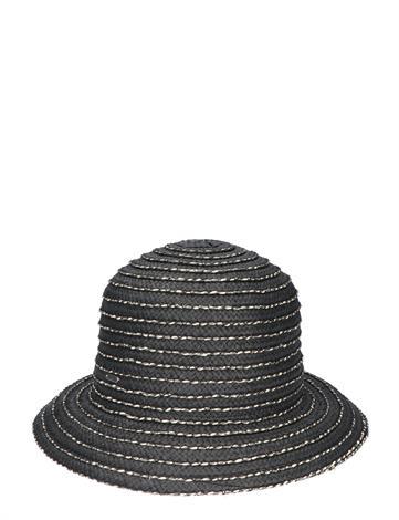 Barts Nanua Hat 5594  01 Black