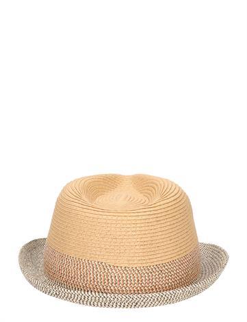 Barts Patrol Hat Natural