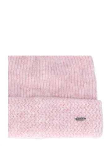 Barts Shae Beanie Pink