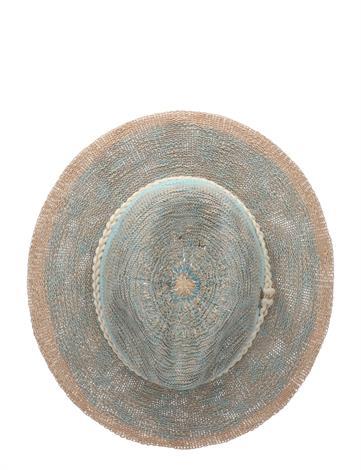 Barts Smaragd Hat Aqua