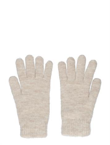 Barts Witzia Gloves Cream