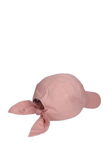 Barts Wupper Cap Dusty Pink