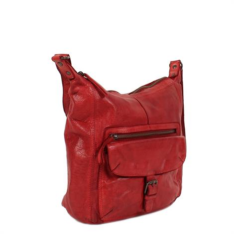 Bear Design CL32612 Rood