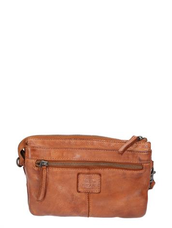 Bear Design CL32663 Cognac