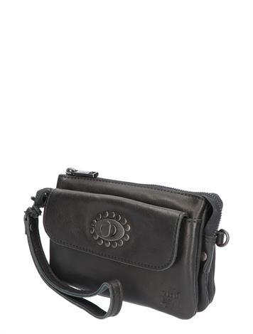Bear Design GR4846 Zwart