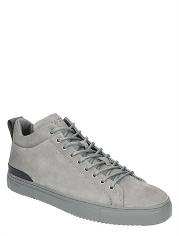Blackstone SG19 Grey Flannel