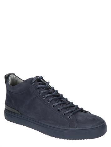 Blackstone SG19 Navy