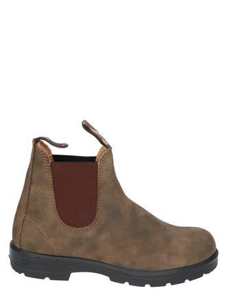 Blundstone  Rustic Brown