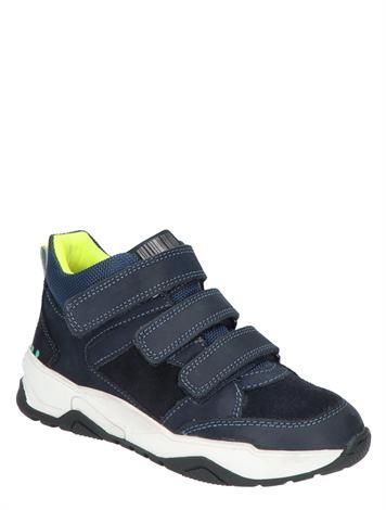 Bunnies 220852 Rens Rock Dark Blue