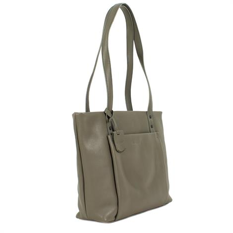 Burkely 543164 Dusty Olive
