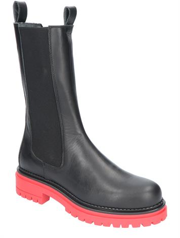 Ca Shott 24211 Black Red