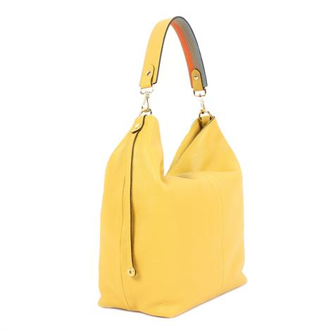 Carol J 071 Dollaro Ananas