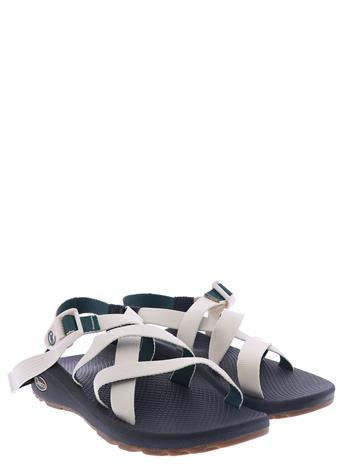 Chaco Banded Z/Cloud White
