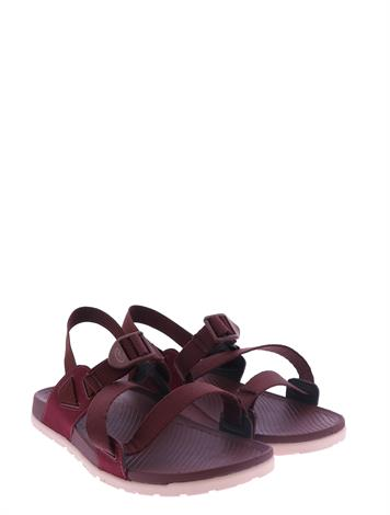 Chaco Lowdown Sandal Port