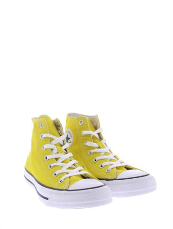 Converse Chuck Taylor All Star Bold Citron