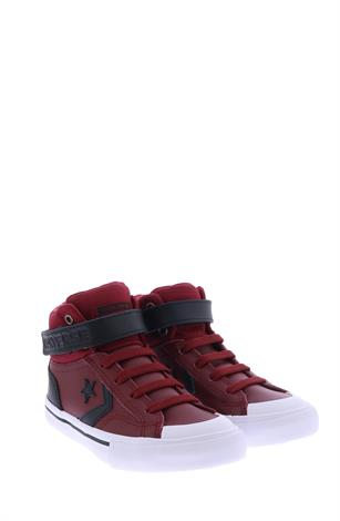Converse Pro Blaze Martian Back Alley Brick