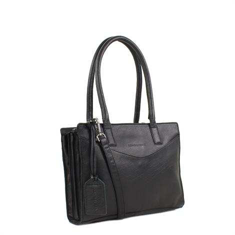 Cowboysbag Bag Nora 100 Black