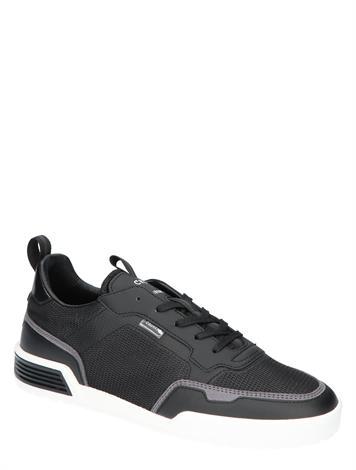 Cruyff Calcio Balboa CC8430211490 Black