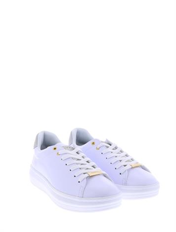 Cruyff Pure CC7944193 511 Cream
