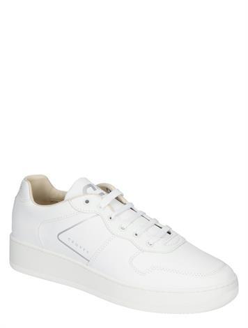 Cruyff Royal CC8280211510 White