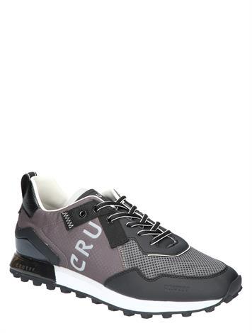 Cruyff Superbia CC8290211380 Grey