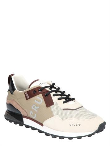 Cruyff Superbia Cream Brown