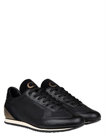 Cruyff Ultra Black Bronze
