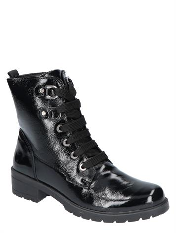 Cypres Comfort Lyske 2048506 Black Crush 988
