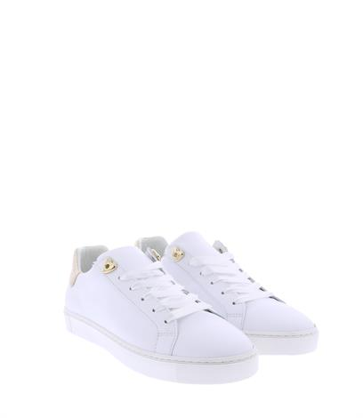 Cypres Hanny White Gold