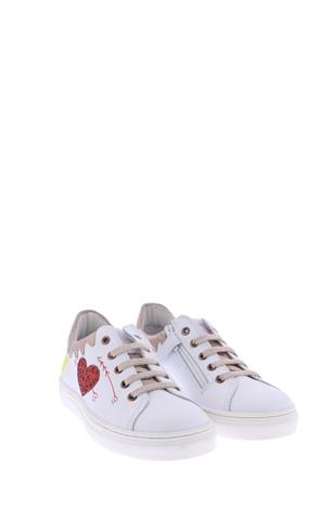 Develab 41690 White Nappa