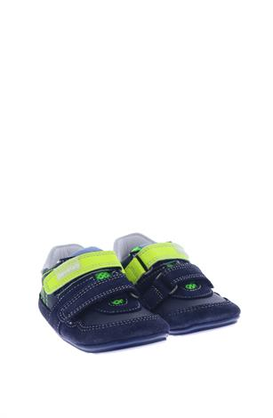 Develab 41829.2 Navy Nappa
