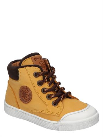 Develab 44217-2 Honey Nubuck