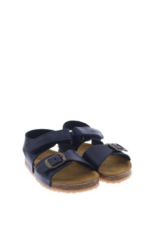 Develab 48147 Navy Nappa